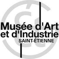 Une entrée au Musée d'Art et d'Industrie