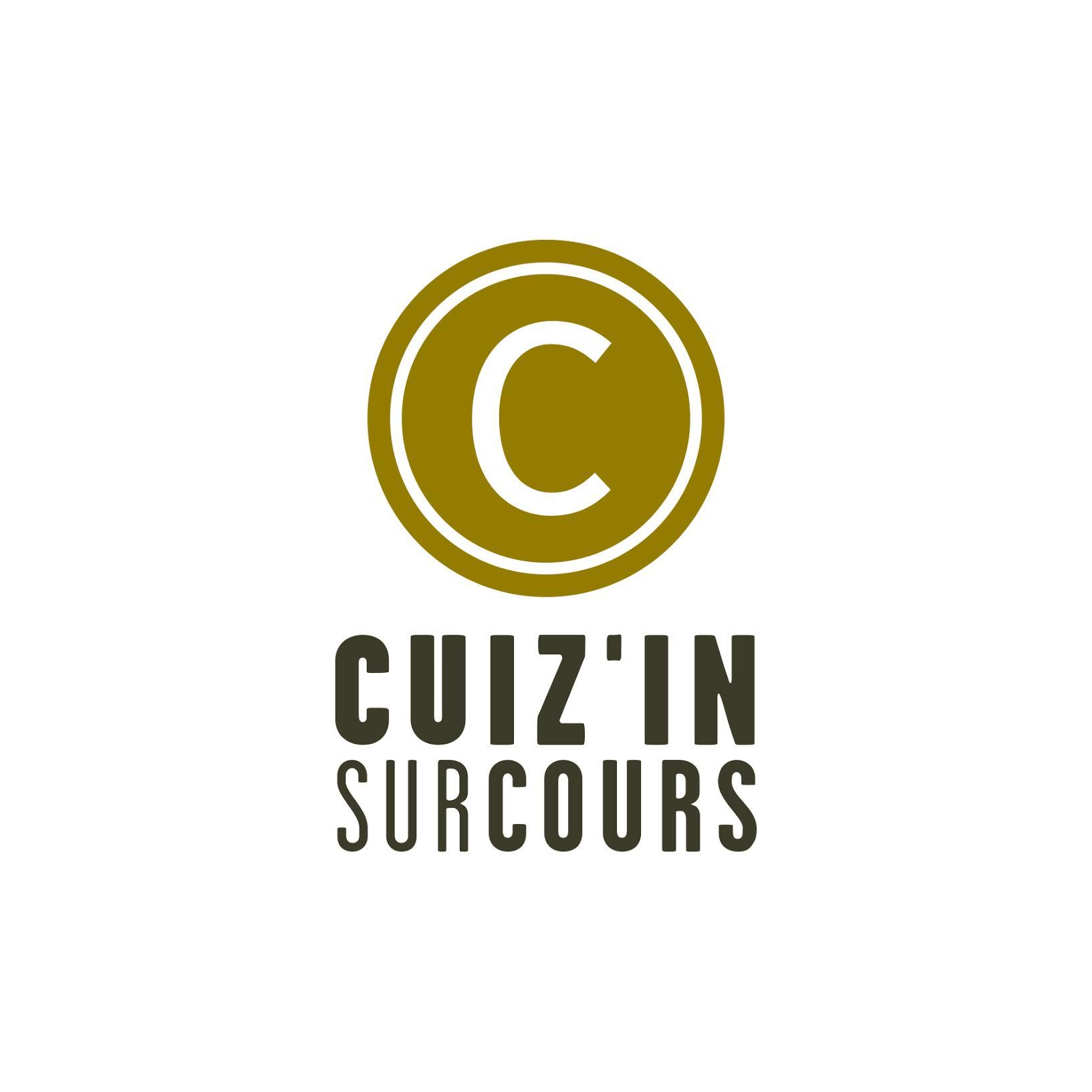 Cours de cuisine Cuiz'in sur cours